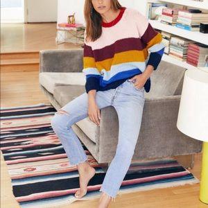 Xirena sweater